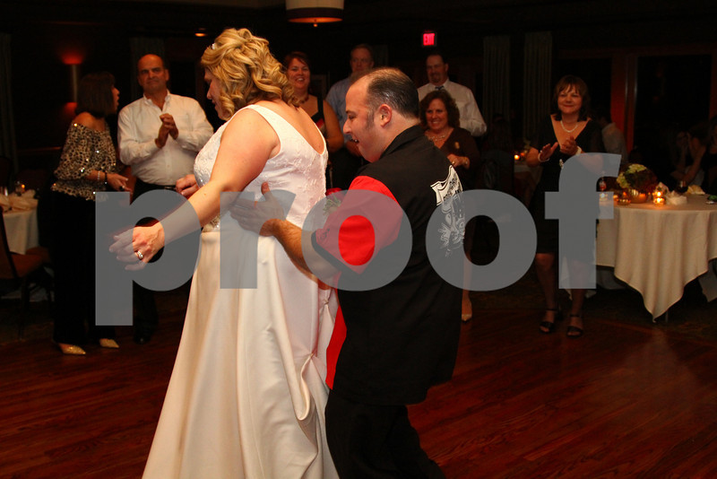 Rampino Wedding-1107.jpg