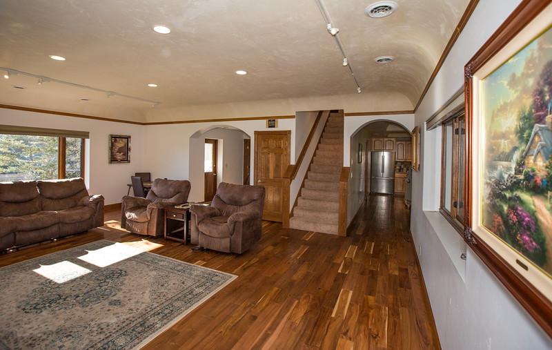 living room (1 of 1)-3.jpg