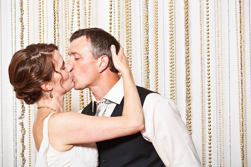 m&C_wedding0258.jpg