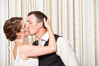 Melissa & Christian Wedding