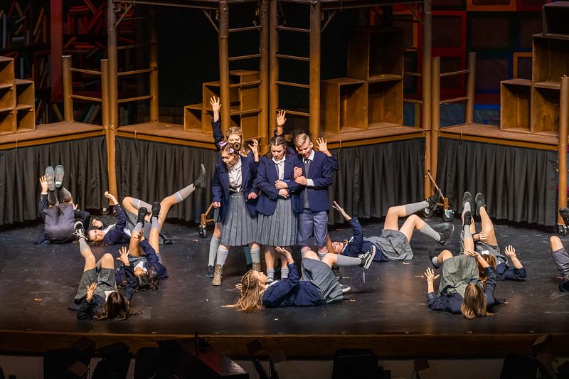 Matilda - Chap Theater 2020-99.jpg
