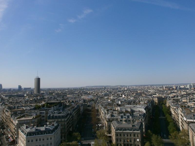 France2015 - Paris (438).JPG