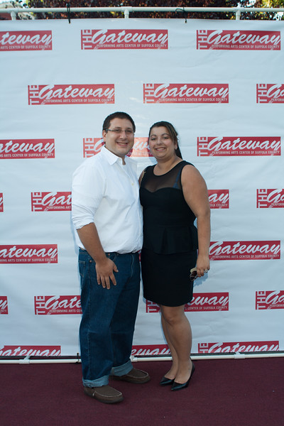 Gateway Gala 2013-148.jpg