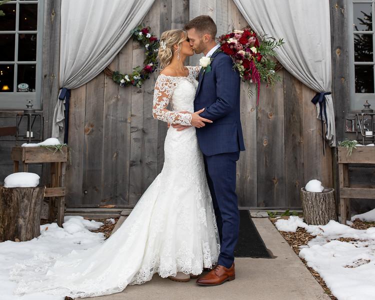 Blake Wedding-388.jpg
