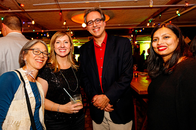 CBT-Holiday-Party-0105.jpg