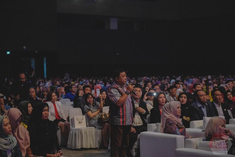 MCI 2019 - Hidup Adalah Pilihan #1 0288.jpg