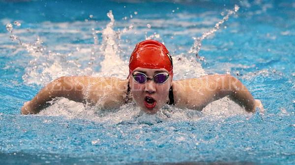 City-County Swim Meet - 12-10-19 - Messenger-Inquirer
