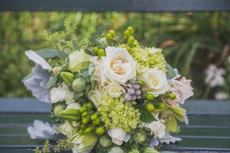 Adrian & Michelle - Central Park Wedding-9.jpg