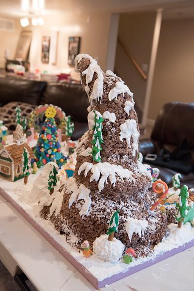 Gingerbread House-69.jpg