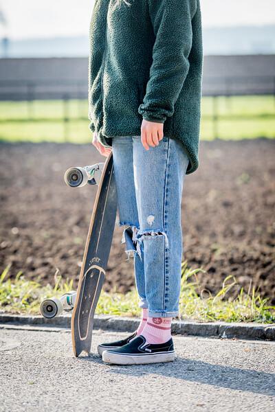 Fiona Stappmanns Chhixxonboards 2019 -24.jpg