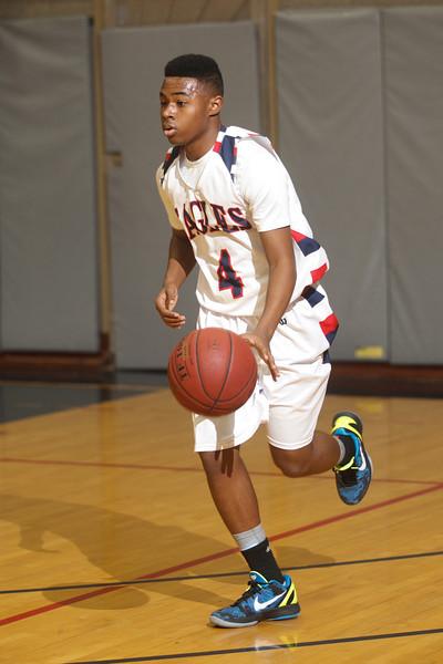 RCS-Boys-Varsity-Basketball-vs-Bentley-Jan-30-2013-008.jpg