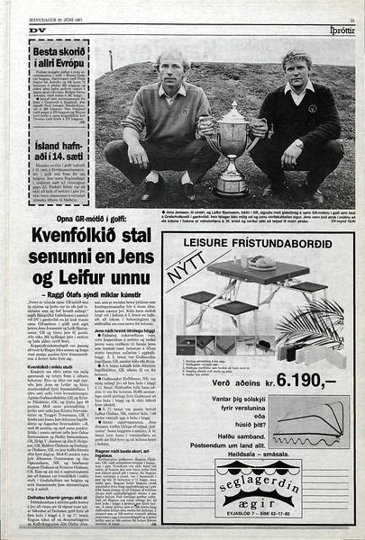 1987-DV29júní-23.jpg