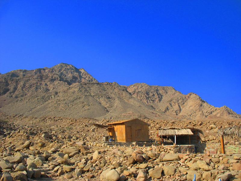 Egypt-637.jpg