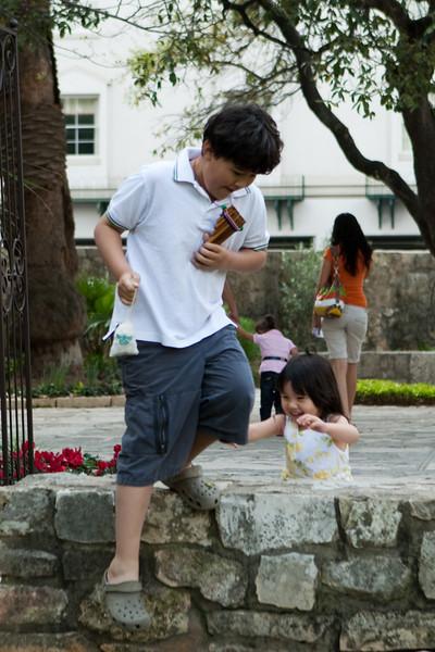 Family_SanAntonio_2009-125.jpg
