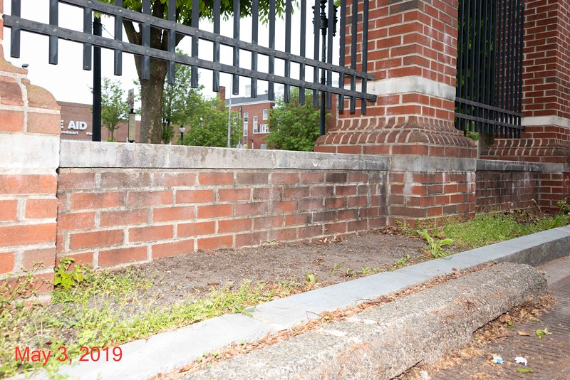2019-05-03-Veterans Monument @ S Evans-048.jpg