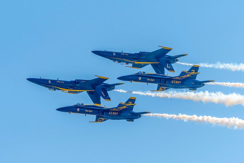 Blue Angels-57.jpg