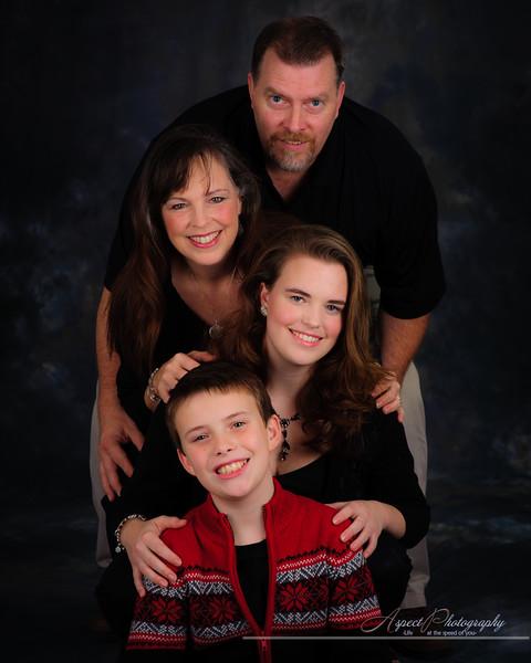 20101026Lonell Templeton Famil1-20.jpg