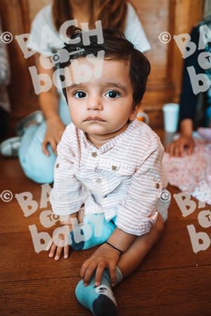 © Bach to Baby 2018_Alejandro Tamagno_Hampstead_2018-08-08 009.jpg