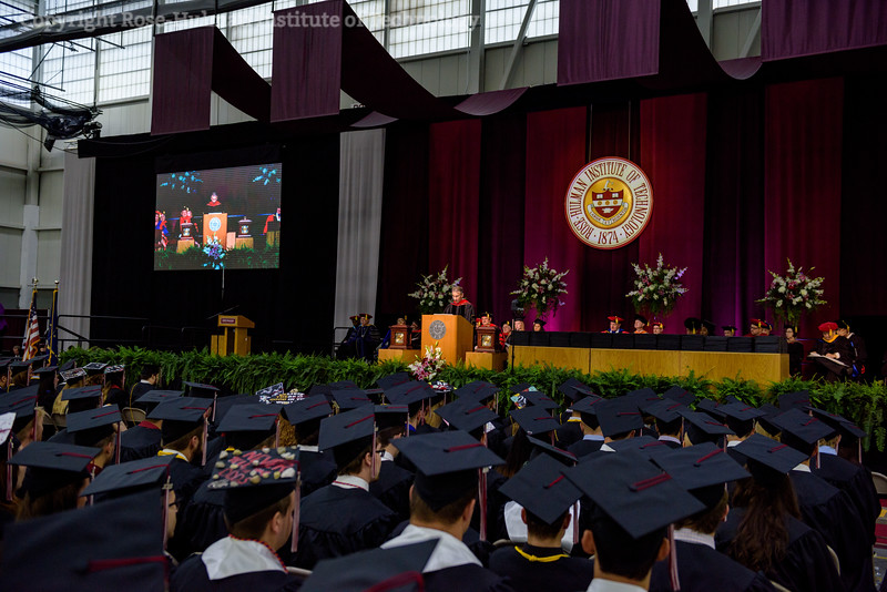 RHIT_Commencement_Day_2018-20225.jpg