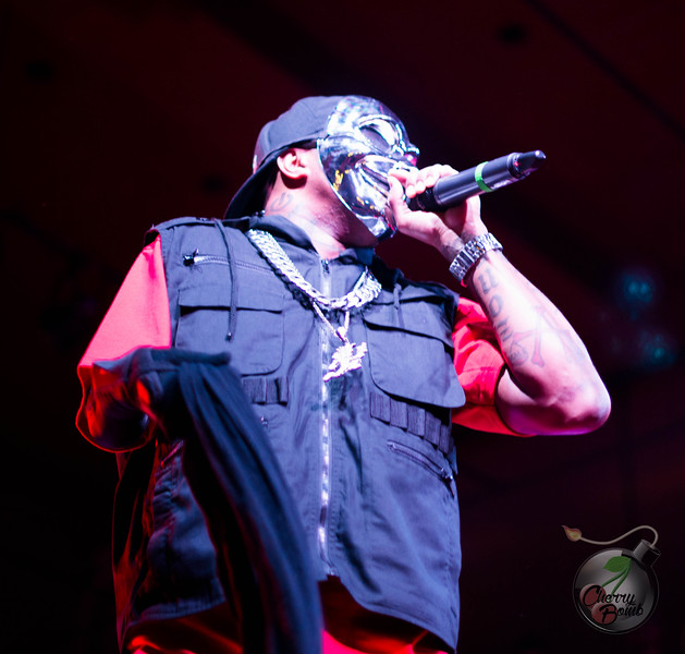 Hallowicked-411.jpg