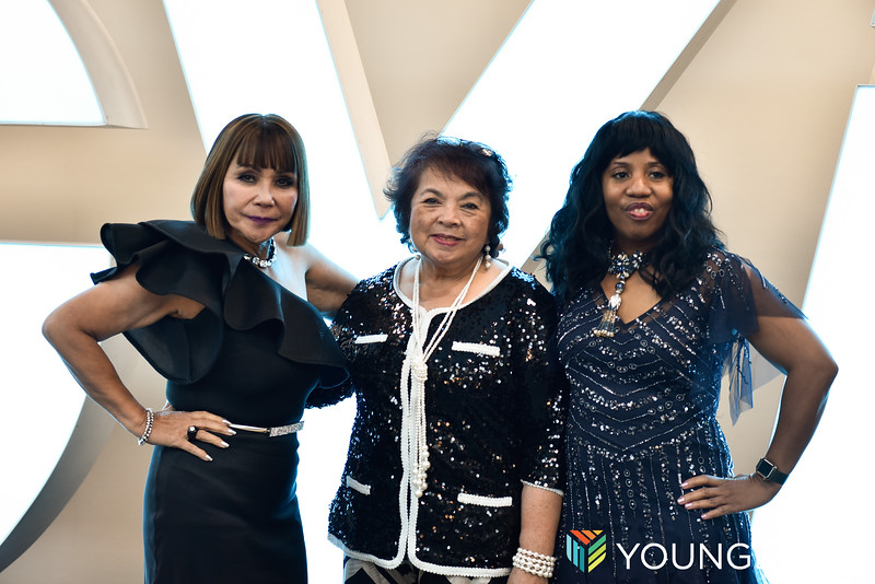 09-20-2019 Youngevity Awards Gala JG0005.jpg