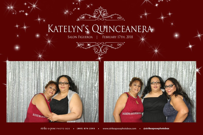 Katelyn_Quinceanera_Prints_ (11).jpg