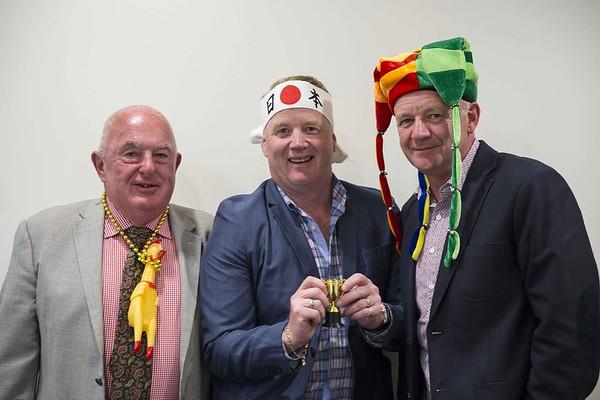 20151026 John ISles, John Munro & Dave Hadfield - RWGC Melbourne Sandbelt Classic _MG_3837 a NET