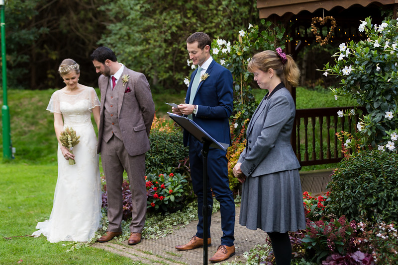 Emily & Jay Wedding_210.jpg