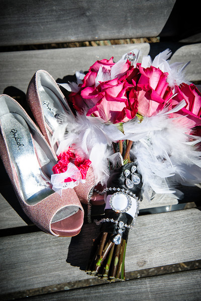Markowicz Wedding-9.jpg