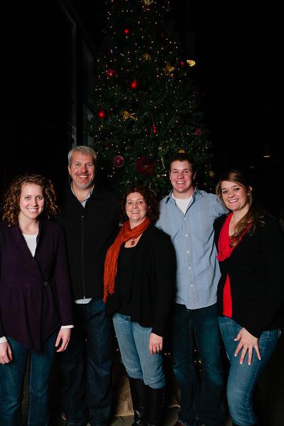 Open Door Christmas Candle Light 2011 122311-13.jpg