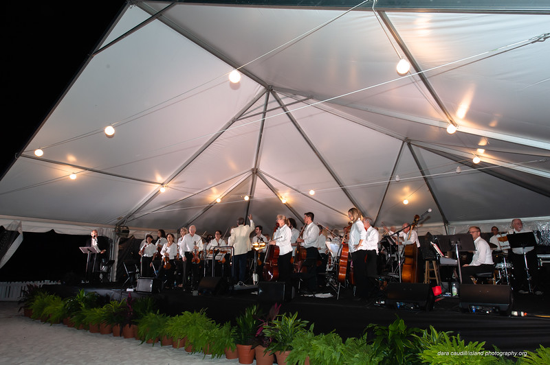 639_Symphony in the Sand 2019.jpg