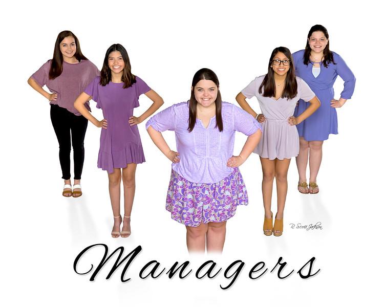 _SJ_2370 Managers.jpg