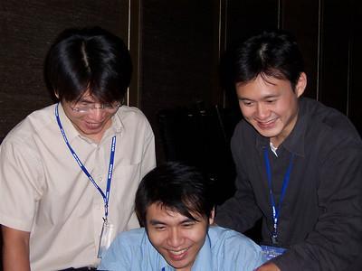 2004.08.23 SiPit