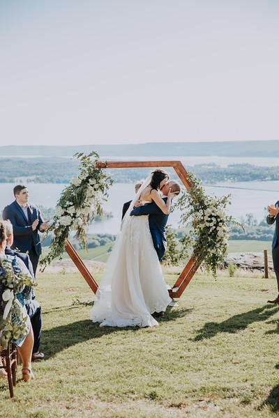 Goodwin Wedding-734.jpg
