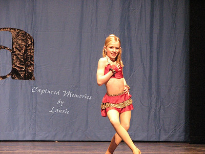 Romeo  2008