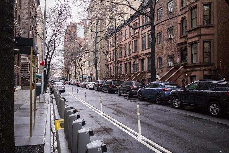 UWS Streets-31.jpg