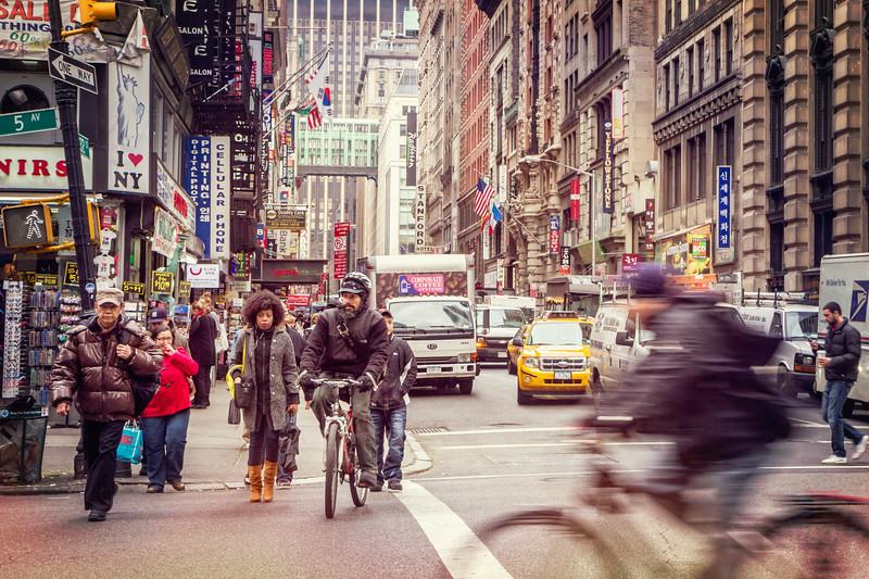 Busy NY-.jpg
