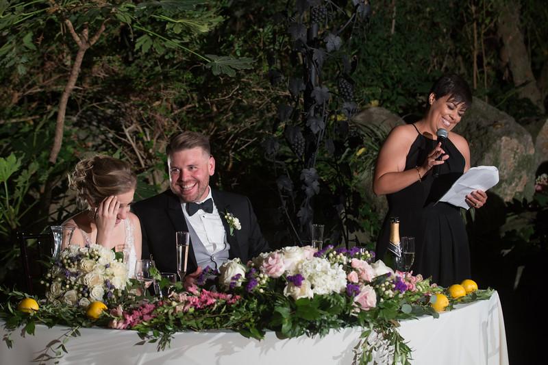 Hofman Wedding-697.jpg