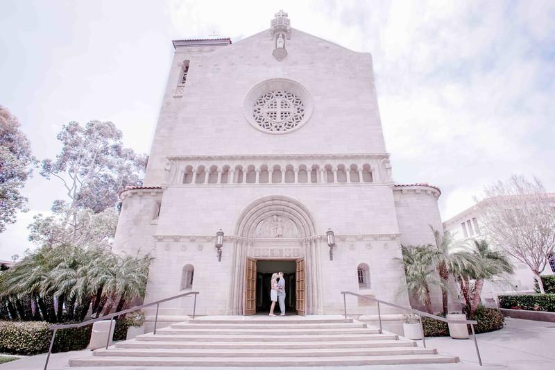 StaceyCochranePhotographer_Wedding_LosAngeles-04.jpg