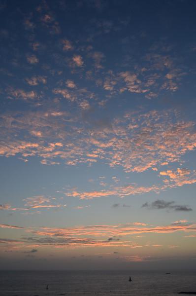 Oahu Hawaii 2011 - 71.jpg