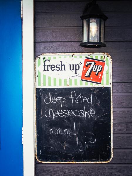 fried cheesecake.jpg