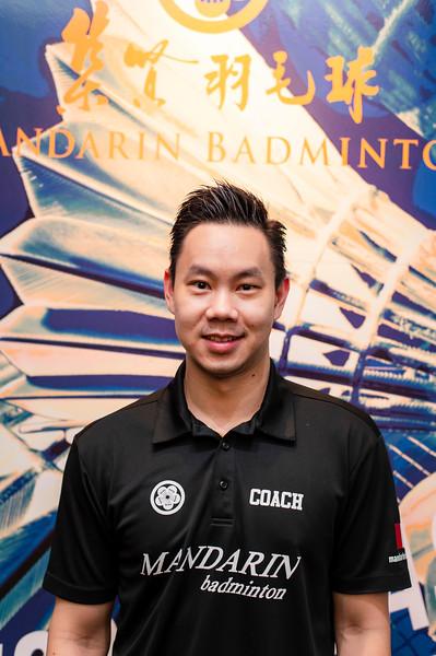 12.10.2019 - 1161 - Mandarin Badminton Shoot.jpg