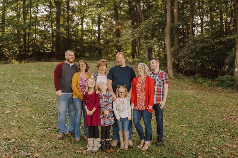 Bell Family-27.jpg