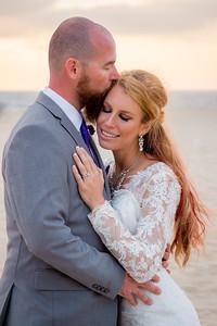 Roberts Wedding Finals