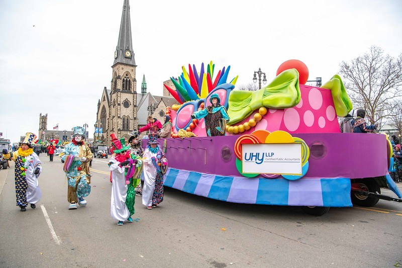 Parade2018-418.jpg
