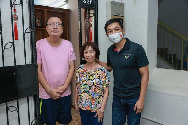 150421 Adviser Visit 52 Chai Chee Street