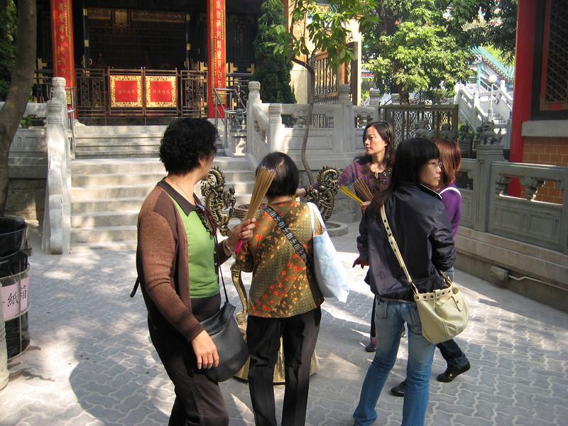 temple_08.jpg