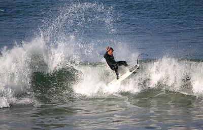 surfing 2008