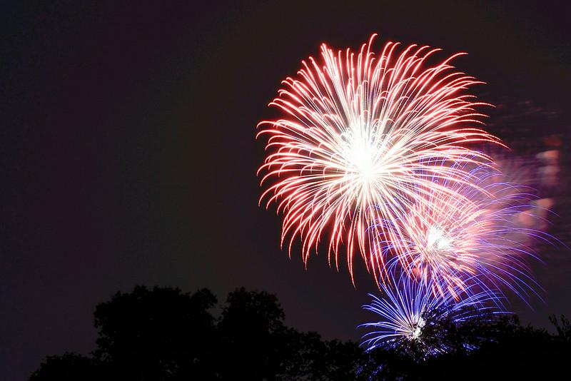 2014-07-03 Creekwood Mansfield Fireworks 023.jpg