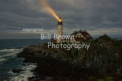Maine Galleries